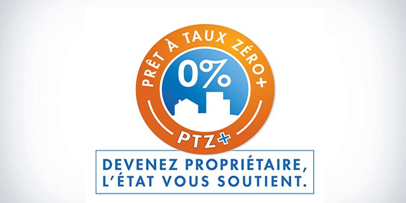 Diagnostic Prêt à Taux Zéro (PTZ) ou Certificat d'habitabilité
