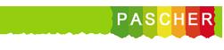 Diagnostic Immobilier Pas Cher Montpellier