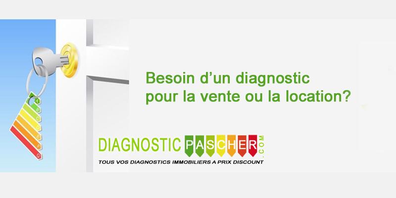 Comment choisir son diagnostiqueur à Montpellier