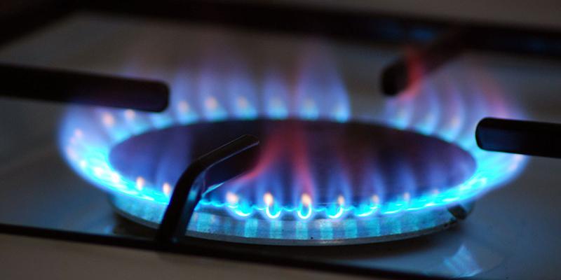 Diagnostic immobilier gaz pas cher