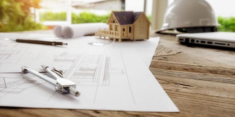 Diagnostic immobilier loi carrez pas cher
