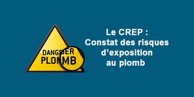 Diagnostic plomb pas cher à Montpellier